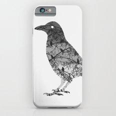 Night's Watch Slim Case iPhone 6s
