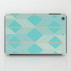 Bodega Bay iPad Case