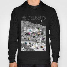 Locals Only - Heidelberg… Hoody