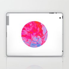 Low PH Laptop & iPad Skin