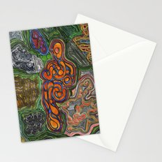 The Joy of Colors Stationery Cards
