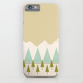 iPhone & iPod Case - Simplicity - Tammy Kushnir