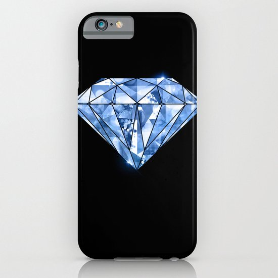 Facets you like iPhone & iPod Case