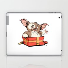 Gizmo Gift Laptop & iPad Skin