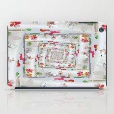 Kombi iPad Case