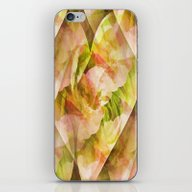 All My Love iPhone & iPod Skin