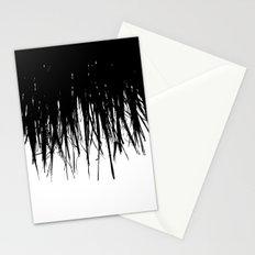 Fringe Stationery Cards