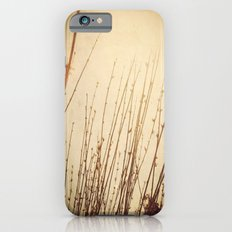 You Will Find It Here Slim Case iPhone 6s
