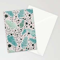 BUNGALOW Stationery Cards