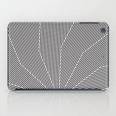 5050 No.1 iPad Case