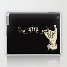 Muahahaha! Laptop & iPad Skin