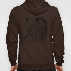 'There You Are!' Hoody