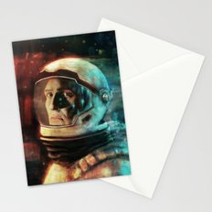 Joseph A. Cooper Stationery Cards