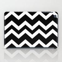 ZZZ... iPad Case