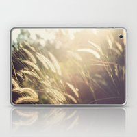 Day Out Laptop & iPad Skin
