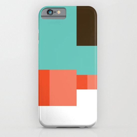 untitled 08 iPhone & iPod Case