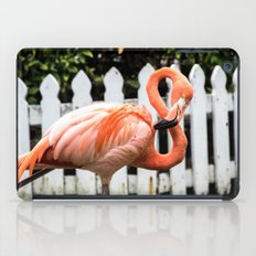 The Number of the Day is Eight... iPad Case