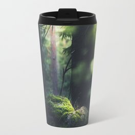 Travel Mug - Never trust a fairy - HappyMelvin