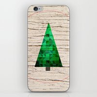That Time of Year Again iPhone & iPod Skin