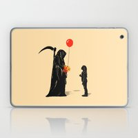 Gift Laptop & iPad Skin