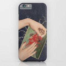TOOLS iPhone 6 Slim Case