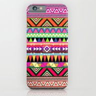 iPhone & iPod Case featuring OVERDOSE by Bianca Green