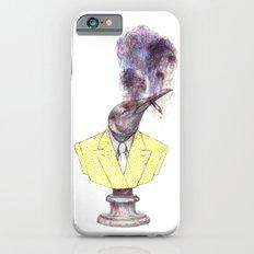 smokin' iPhone 6 Slim Case