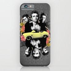 James Slim Case iPhone 6s