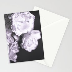 Relax & Let It Unwind Stationery Cards