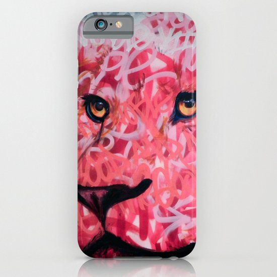 The Good And Noble King iPhone & iPod Case