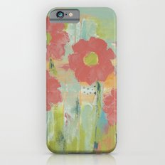 Lover of the Light iPhone 6s Slim Case