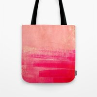 love & emotion Tote Bag