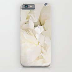 Submerged iPhone 6s Slim Case
