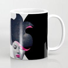 Souffle de Cheveux Mug