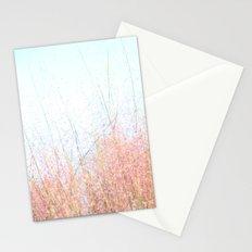 Confetti Daydream Stationery Cards