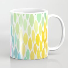 connections 6 Mug