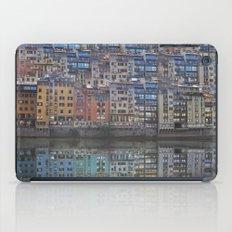 Florence iPad Case