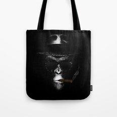 Like a Boss! Tote Bag