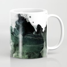 Test De Rorschach Mug