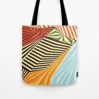 Yaipei Tote Bag