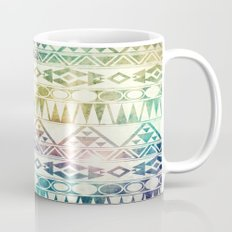 Tribal Horizons Mug