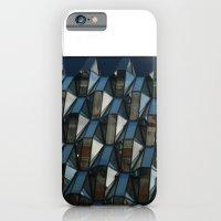 Architecture I iPhone 6 Slim Case