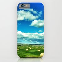 Canada iPhone 6 Slim Case