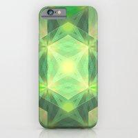 Gem light iPhone 6 Slim Case