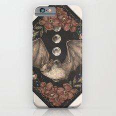 Bat  iPhone 6s Slim Case