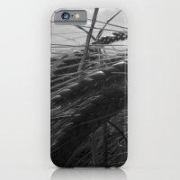 Summer Fields #1 iPhone 6 Slim Case