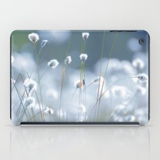 Dancing in the Sunlight iPad Case