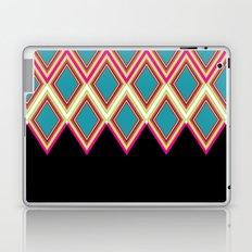 GlamourII Laptop & iPad Skin