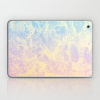 Effervesce Laptop & iPad Skin