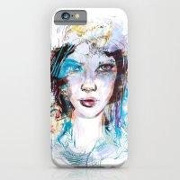 Bride iPhone 6 Slim Case